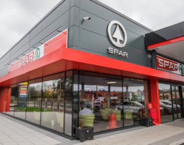 SPAR Group, Inc.