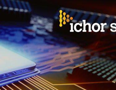 Ichor Holdings