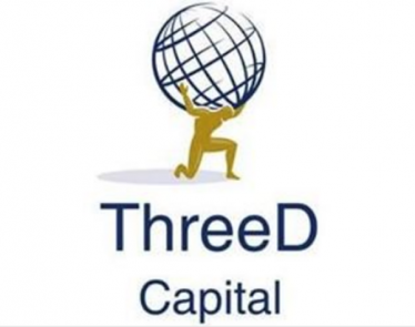 ThreeD Capital Inc.