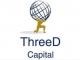 ThreeD Capital Inc.
