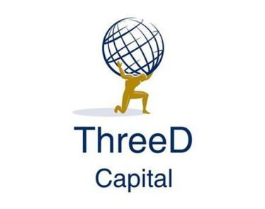 ThreeD Capital Up 32%