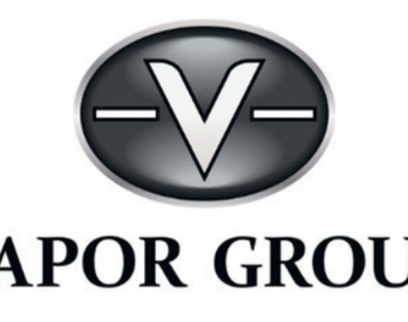 Vapor Group