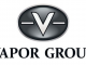Vapor Group