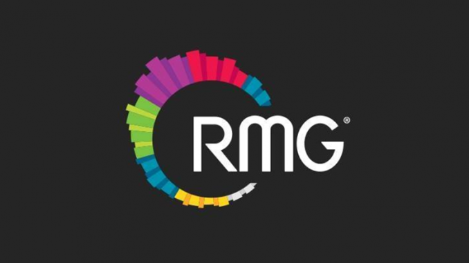RMG Networks Holding Corporation (RMGN) Shares on Rollercoaster Ride