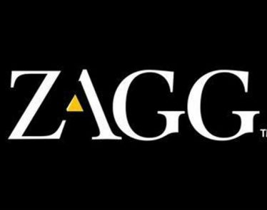 ZAGG Releases Brand New Products