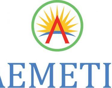 Aemetis Inc.