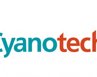 Cyanotech Stock