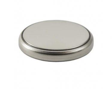 Standard Lithium Ltd.