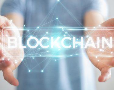 DMG Blockchain Solutions Inc.