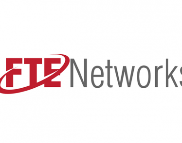 FTE Networks