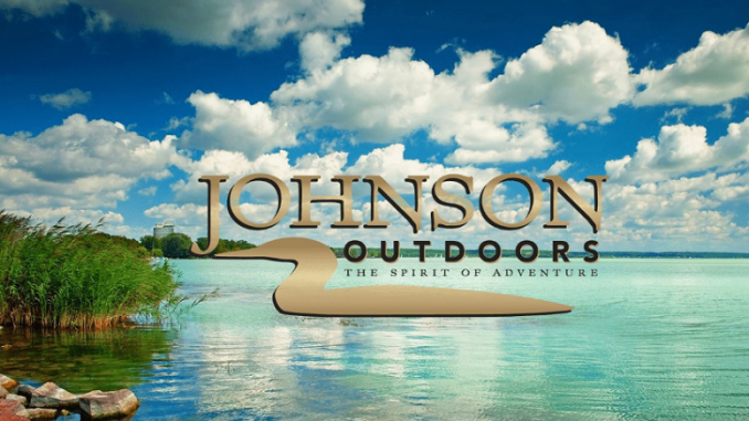 Should You Buy Johnson Outdoors Inc (NASDAQ:JOUT) At This PE Ratio?