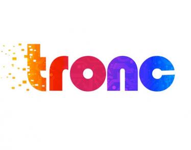 Tronc