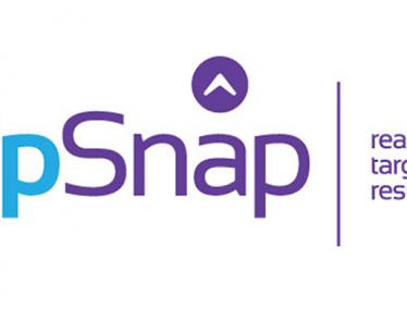 UpSnap Inc