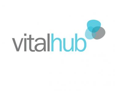 VitalHub