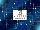 Victory Square Technologies