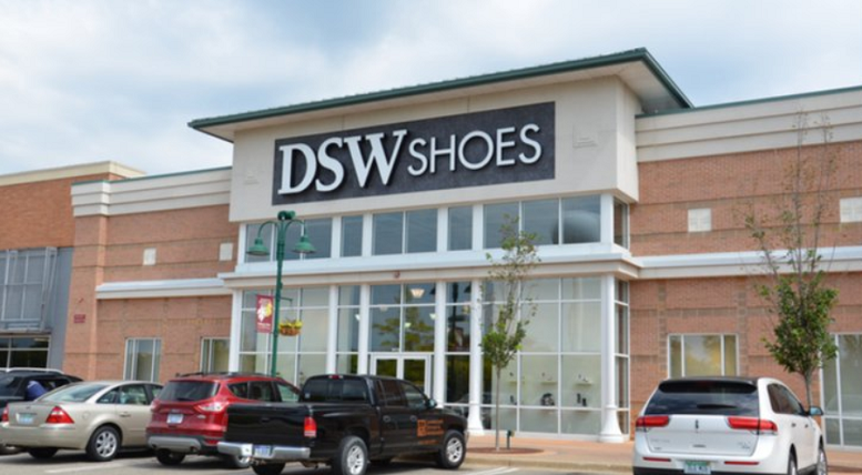 DSW Tops Earnings Expectation and Hiked Dividend | Stock up 10%