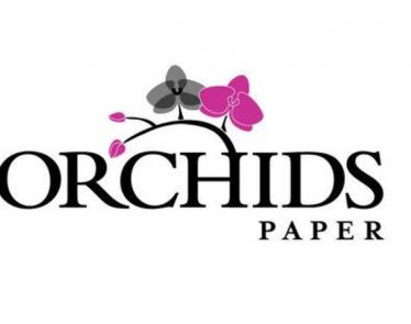 Orchids Paper