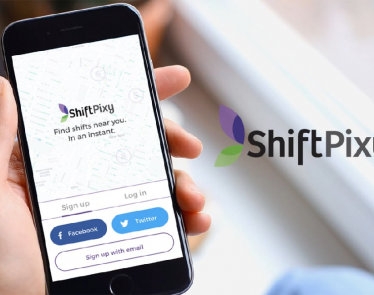 ShiftPixy Explains Blockchain Use