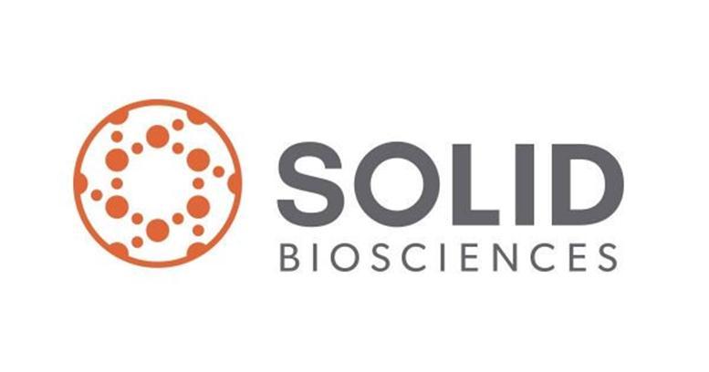 Solid Biosciences