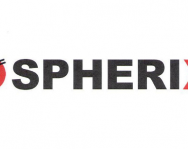 Spherix