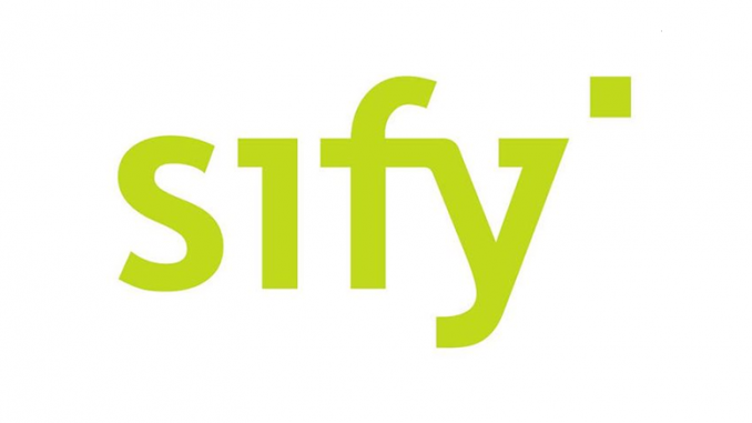 Sify Technologies