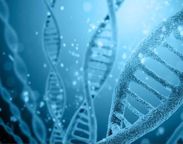 Atossa Genetics