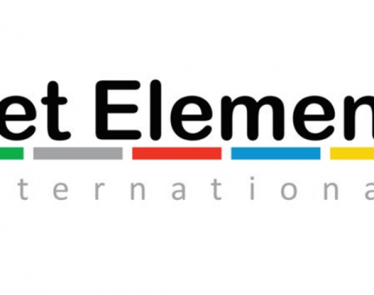 Net Element International