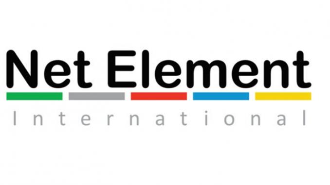 Price to Book (P/B) Ratio in the Spotlight: Net Element, Inc. (NETE)