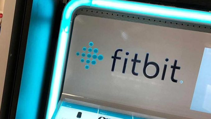 Fitbit And Google Partner To Revolutionize Digital Health Accessibility And Patient Care