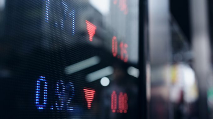 Unisys corporation will its stock continue to improve unisys stopboris Gallery