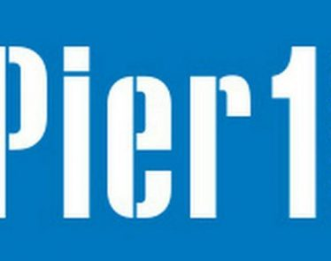 Pier 1 Imports Stock