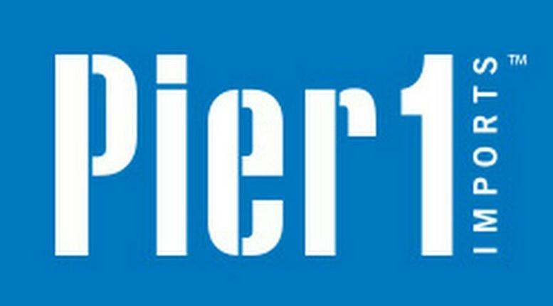 Pier 1 Imports Stock   Specialty Home Retailer Shares Nosedive