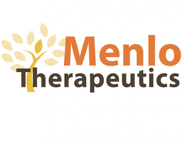 Menlo Therapeutics