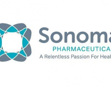 sonama pharmaceuticals fda approval