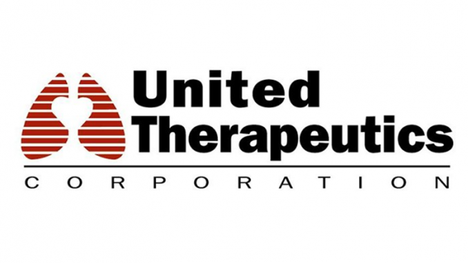 United Therapeutics to Acquire SteadyMed