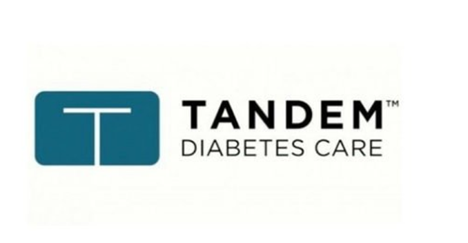 Tandem Diabetes Care (TNDM) Raised to