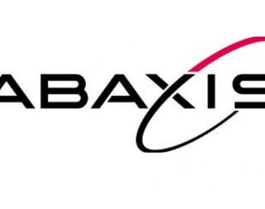 Abaxis Inc.