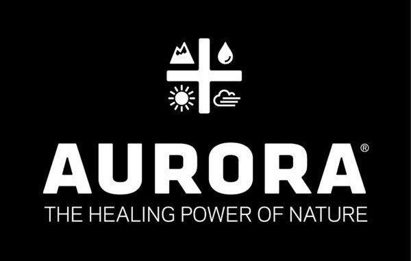 Aurora Cannabis, MedReleaf shares halted on TSX