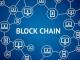 BIG Blockchain Group