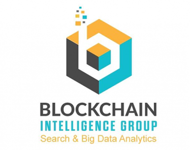 BIG Blockchain Intelligence Group
