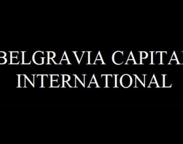 Belgravia Capital