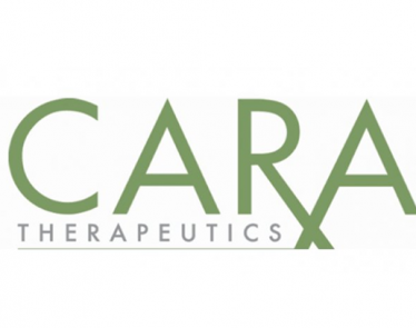 Cara Therapeutics