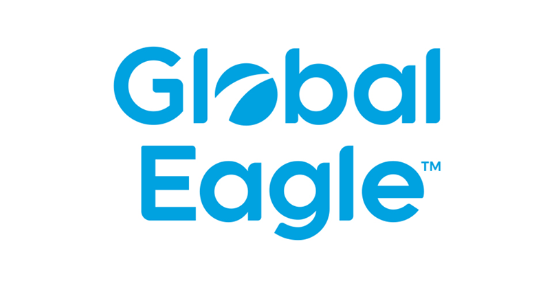 Image result for Global Eagle Entertainment