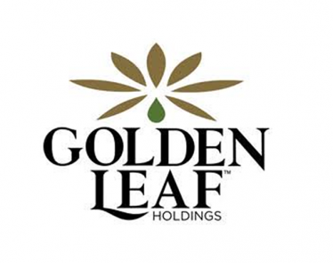 Golden Leaf Holdings Ltd