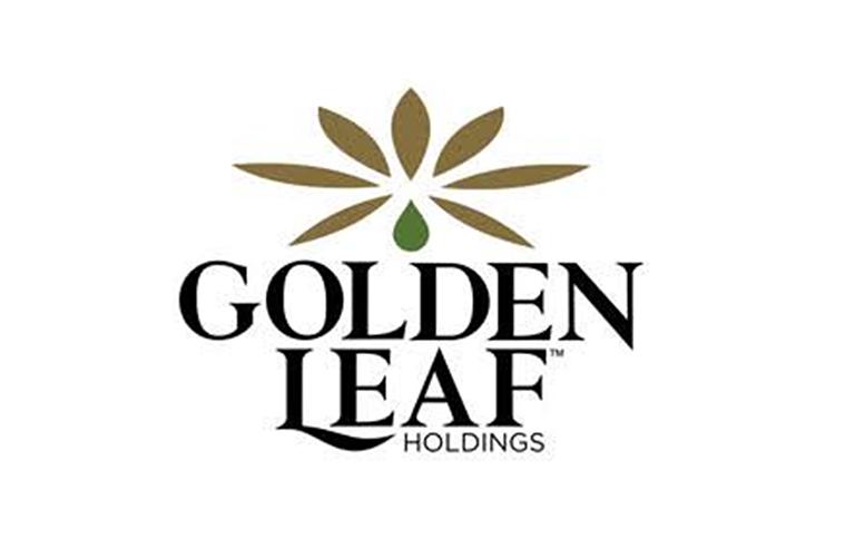 Golden Leaf Holdings