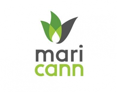 maricann group