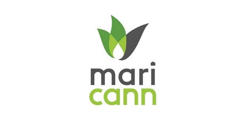 Maricann Group News