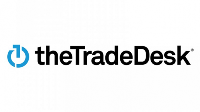 Oppenheimer: The Trade Desk (TTD) has $66.0 Target and