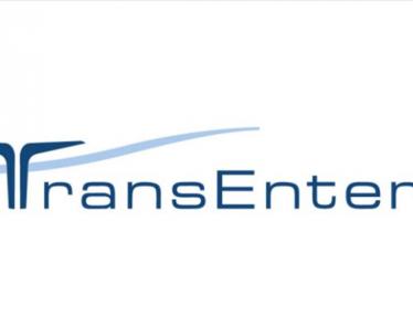 transenterix