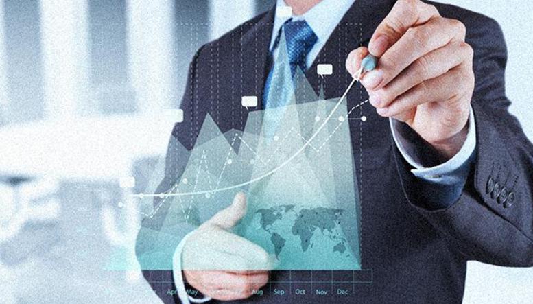 Vivus Inc To Acquire Pancreaze Capsules Shares Skyrocket